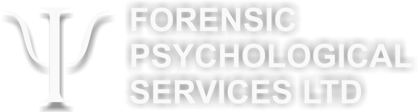 Forensic Psychological Services Ltd